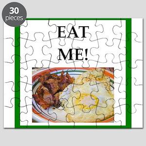 eggs Puzzle