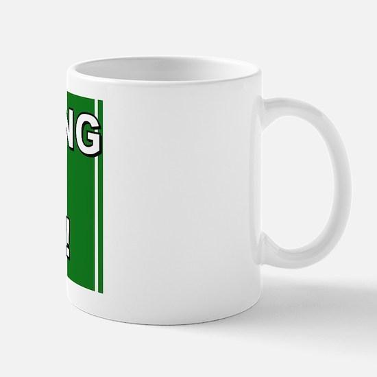 Marching Band Rules Shirts an Mug