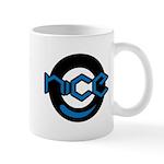 Niceclan Mug Mugs