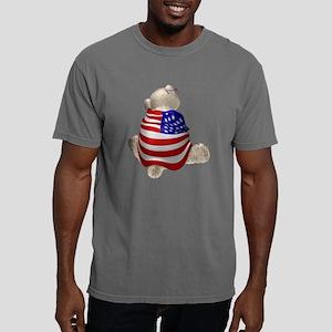 ColbearBack T-Shirt