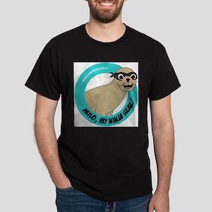 milofront T-Shirt