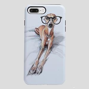 Specsy iPhone 8/7 Plus Tough Case