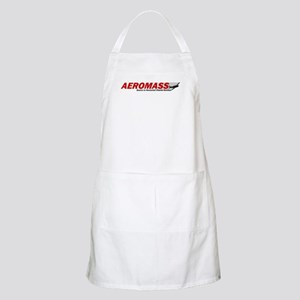 Aeromass BBQ Apron