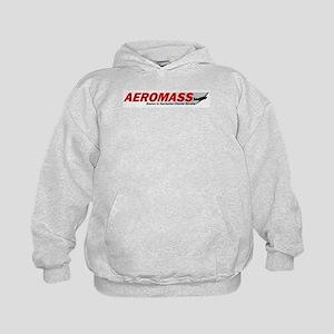 Aeromass Kids Hoodie