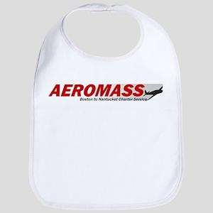 Aeromass Bib