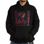 Sickle Cell Pain Awareness HOPE Hoodie