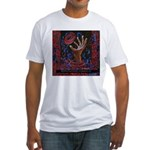 Sickle Cell Pain Awareness HOPE T-Shirt