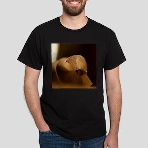 Drill Bit Dark T-Shirt