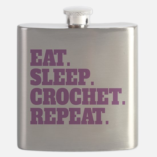 Cute Holiday ideas Flask