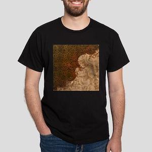 Wonderful vintage design T-Shirt