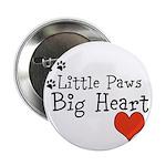 Little Paws Big Heart 2.25