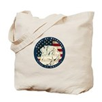 DDBCA Tote Bag