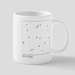 AR-CONC - Large Mugs