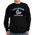 Dogg Brother Sweatshirt