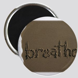 breathe Magnets