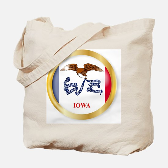 Funny United nations day Tote Bag