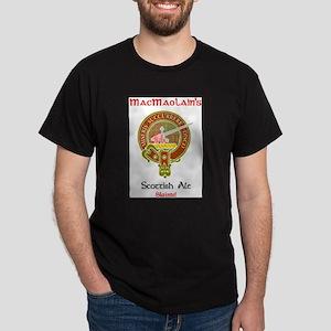 MacMullen's Ale T-Shirt