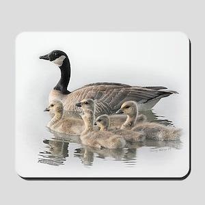 Canada Goose Mousepad