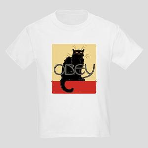 Obey Kids Light T-Shirt
