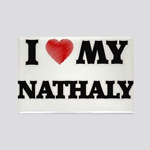 I love my Nathaly Magnets