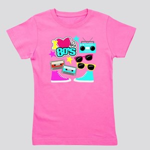 06ad4d42886 Eighty Kids T-Shirts - CafePress