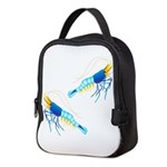 Scampi Two Neoprene Lunch Bag