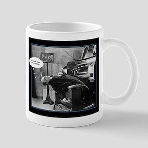 Overture Mugs