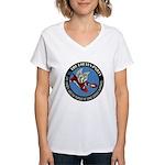 Liberty Flying Tiger T-Shirt