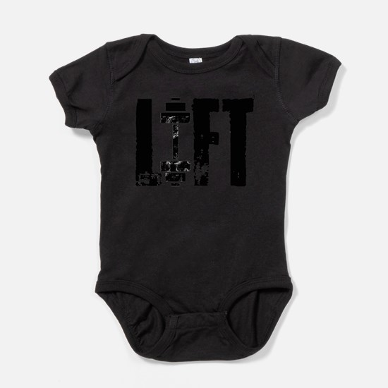 LIFT Baby Bodysuit