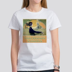 Elegance Women's T-Shirt
