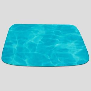 Cool Pool Bathmat