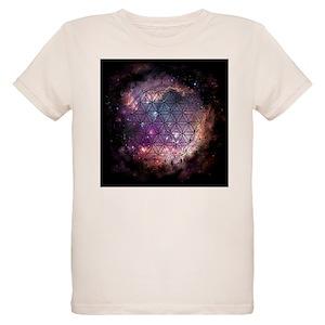579b4ea4bd02 Sacred Geometry T-Shirt