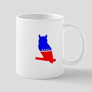 MWP logo Mugs