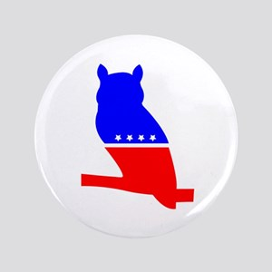 MWP logo Button