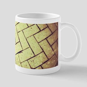 Path One Mugs