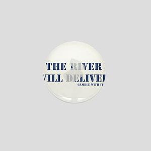 RiverDelivery Mini Button