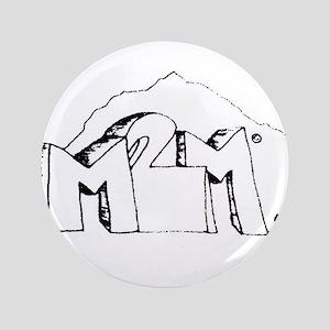 M2M Logo Button