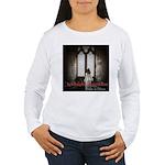 Dream in Silence Long Sleeve T-Shirt