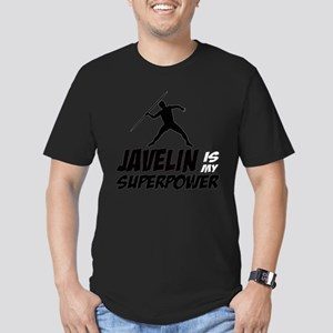 Javelin is my superpower T-Shirt