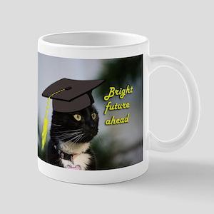 Graduation party Mugs