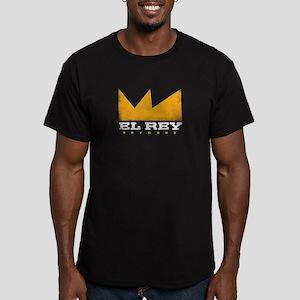 Women's King T-Shirt