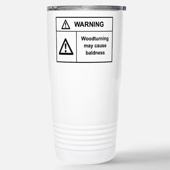 warningf Mugs