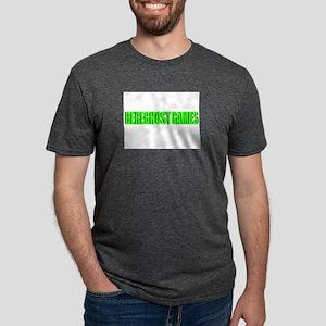 Bereghost Games T-Shirt