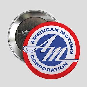 "AMC Classic 2.25"" Button"