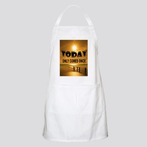 TODAY Light Apron