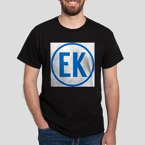 Englewood Kicks Base Logo T-Shirt