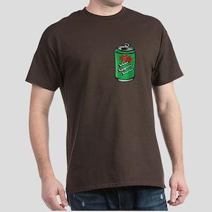 Funny Dental Dark T-Shirt