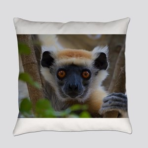 AASB Cards 237 Everyday Pillow