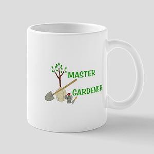 MG-1 Mugs