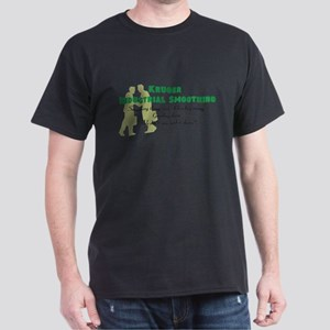 Seinfeld: Kruger Industrial Smoothing T-Shirt T-Sh
